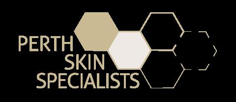 Perth Skin Specialists Logo